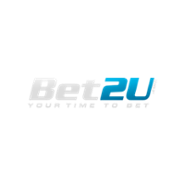 Bet2U Casino Logo