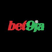 Bet9ja Casino Logo