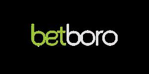 Betboro Casino Logo