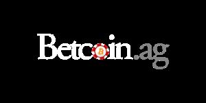 Betcoin.ag Casino Logo
