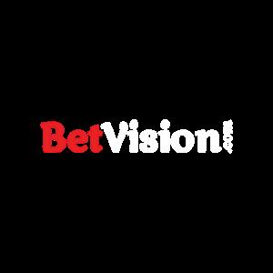 BetEast Casino Logo
