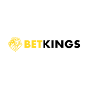 Betkings Casino Logo