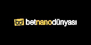 Betnano Casino Logo