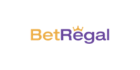 BetRegal Casino Logo