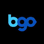 BGO Casino Logo