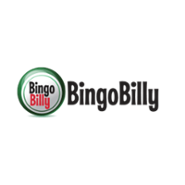 Bingo Billy Casino Logo