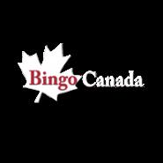 BingoCanada Casino Logo