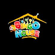 BingoHouse Casino Logo
