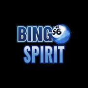 BingoSpirit Casino Logo