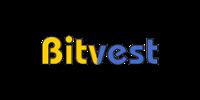 Bitvest Casino Logo
