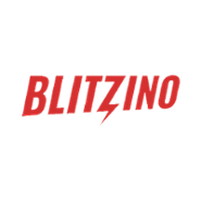 Blitzino Casino Logo