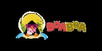 Онлайн-Казино BoaBoa Logo