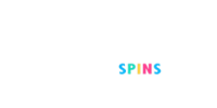 Bonzo Spins Casino Logo