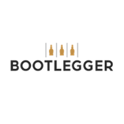 Bootlegger Casino Logo