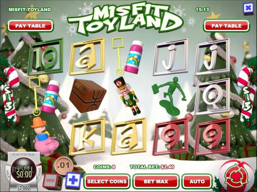Misfit Toyland.jpg