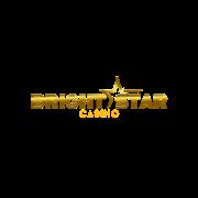 Brightstar Casino Logo