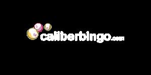 CaliberBingo.com Casino Logo
