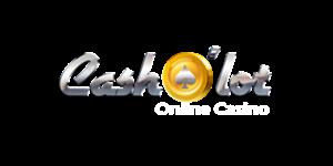 Cash o' Lot Casino Logo