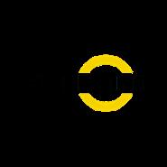 Cashpoint Casino DK Logo