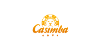 Casimba Casino Logo