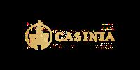 Casinia Casino Logo