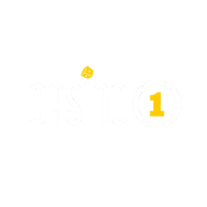 Casino1 Club Logo