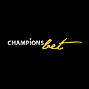 Championsbet Casino Logo