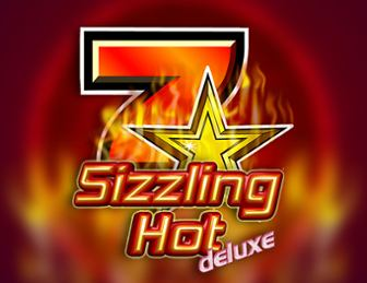 Sizzling Hot Deluxe pregled