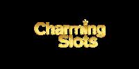 Charming Slots Casino Logo