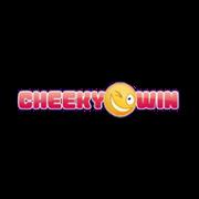 Cheeky Win Casino Logo