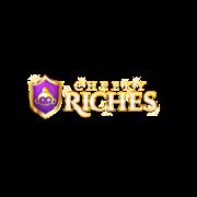 Cheeky Riches Casino Logo