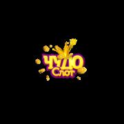 Chudo Slot Casino Logo