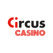 Circus Casino BE Logo