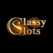 Classy Slots Casino Logo