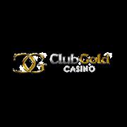 Club Gold Casino Logo