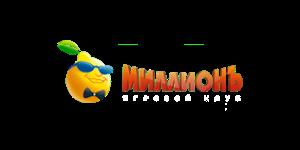 Club Million Casino Logo