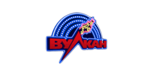 Club Vulkan Casino Logo