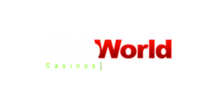 ClubWorld Casinos Logo