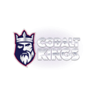 Cobalt Kings Casino Logo