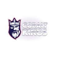 Cobalt Kings Casino Logo