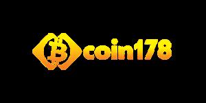 Coin178 Casino Logo