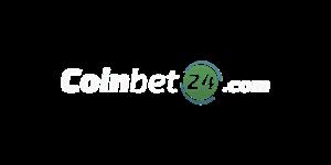 Coinbet24 Casino Logo
