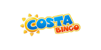 Costa Bingo Casino Logo