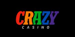 Crazy Casino Logo
