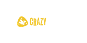 CrazyWinners Casino Logo