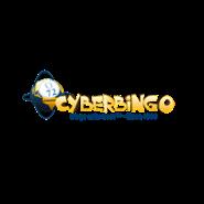 Cyber Bingo Casino Logo