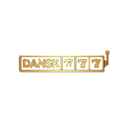 Dansk777 Casino Logo