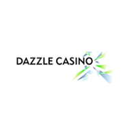 DazzleCasino Logo