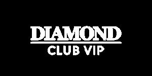 Diamond Club VIP Casino Logo