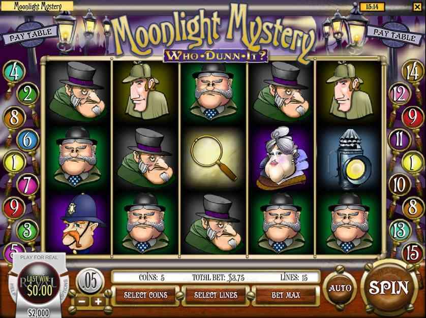 Moonlight Mystery.jpg